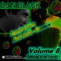 Thumbnail DJ N BLACK Remix - Samo Zaen - Aref Ehh